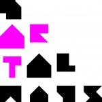 4ArtAlways logo DEF